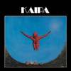 Cover of the album Kaipa (Remastered)