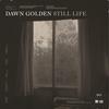 Couverture de l'album Still Life