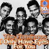 Couverture de l'album I Only Have Eyes For You (Remastered) - Single