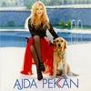Couverture de l'album Ajda Pekkan