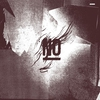 Couverture de l'album No