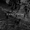Couverture de l'album Sanctium