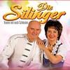 Cover of the album Komm mit nach Schlesien