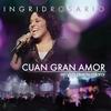 Couverture de l'album Cuan Gran Amor