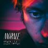 Couverture de l'album Morale