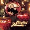 Cover of the album Christmas Memories