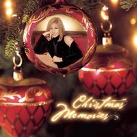 Couverture du titre Christmas Memories