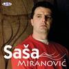 Cover of the album Sasa Miranovic
