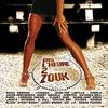 Cover of the album Dis L'Heure 2 Zouk