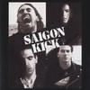 Cover of the album Saigon Kick