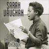 Cover of the album The Great American Songbook