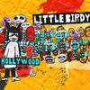 Couverture de l'album Hollywood