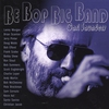 Couverture de l'album Be Bop Big Band