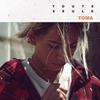 Cover of the album Toute seule - Single