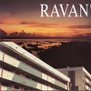 Cover of the album Ravan
