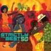 Couverture de l'album Strictly the Best, Vol. 36