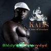 Cover of the album Blédy yéyé