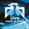 Couverture de l'album Birds of Pray