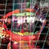 Couverture de l'album Centipede Hz
