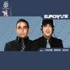Couverture de l'album Come Back 2010 - Single