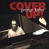 Couverture de l'album Cover Up!