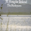Cover of the album A Song for Ireland