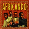 Cover of the album Baloba!