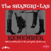 Cover of the album Remember (Hits and Rarities from the Bad Girls of 60S Pop)