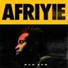 Couverture de l'album Afriyie