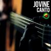 Couverture de l'album Canto - Single
