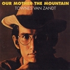 Cover of the album Our Mother the Mountain