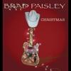 Cover of the album Brad Paisley Christmas