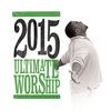 Couverture de l'album Ultimate Worship 2015