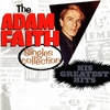 Cover of the album Adam Faith Singles Collection: His Greatest Hits