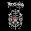Couverture de l'album Nekromanteion - A Collection of Arcane Hexes