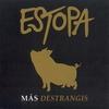 Couverture de l'album Mas Destrangis