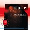 Cover of the album Irakere: Misa Negra