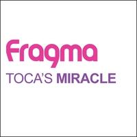 Couverture du titre Toca's Miracle
