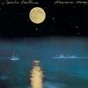 Couverture de l'album Havana Moon