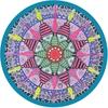 Couverture de l'album Raygun Rave - EP