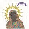 Cover of the album Latinesque