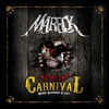 Cover of the album Midnight Carnival