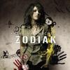 Couverture de l'album Zodiak