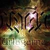 Cover of the album Urlagarne