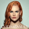 Cover of the album Ina Forsman