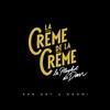 Couverture de l'album La crème de la crème (La playlist de Dan)