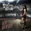 Couverture de l'album Beth Out of Hell