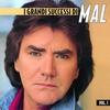Cover of the album I Grandi Successi Di Mal Vol 1