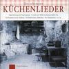 Couverture de l'album Die schönsten Küchenlieder