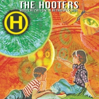Couverture du titre Hooterization: A Retrospective